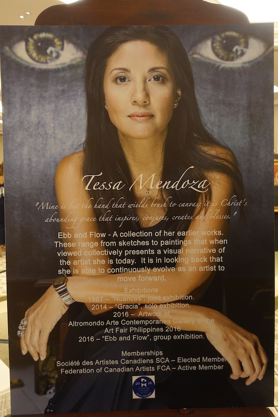 Ebb and Flow Tessa Mendoza5