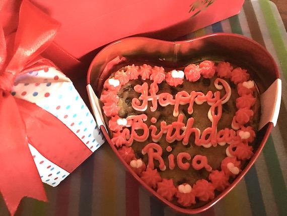 Birthday Cakes (1)