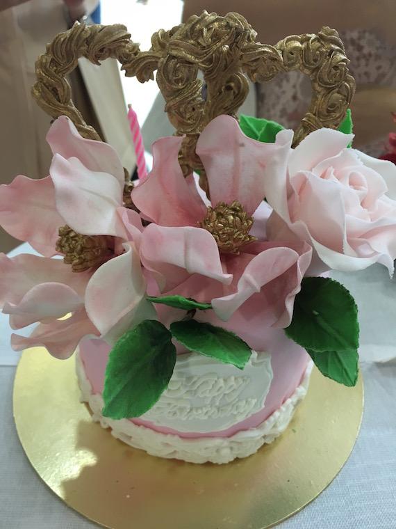 Birthday Cakes (3)
