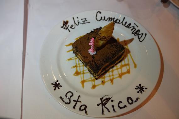 Birthday Cakes (4)
