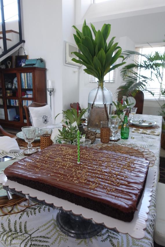 Birthday Cakes (5)