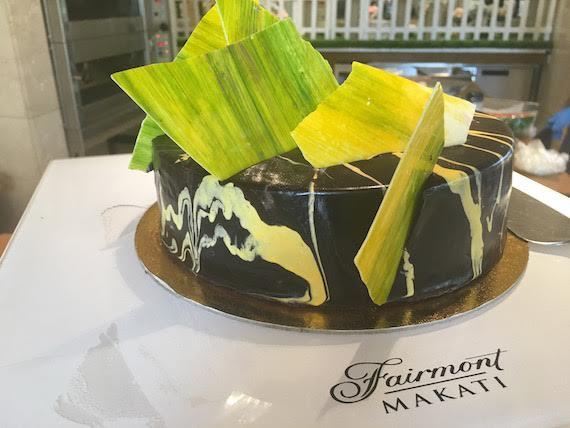 Birthday Celebration at Spectrum Raffles Makati (9)