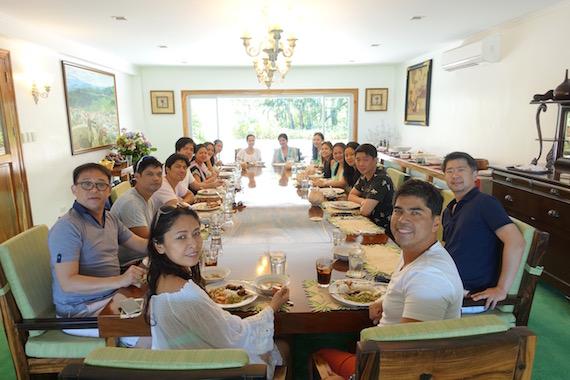 Meals at Pithaya (11)