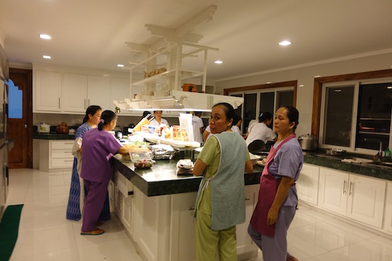 Meals at Pithaya (16)