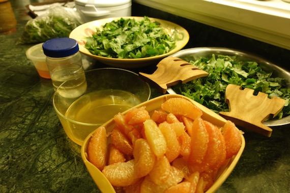 Meals at Pithaya (20)