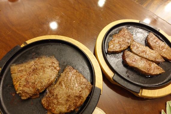 Meals at Pithaya (22)
