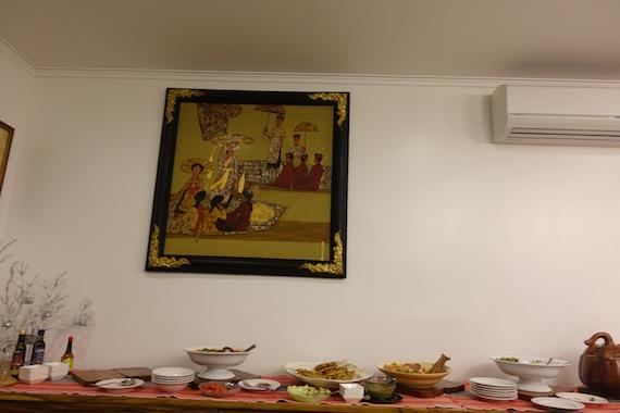Meals at Pithaya (5)