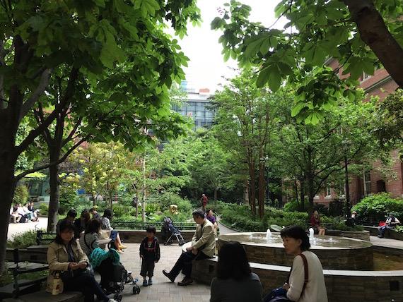 Tokyo Sightings May 2016 (7)