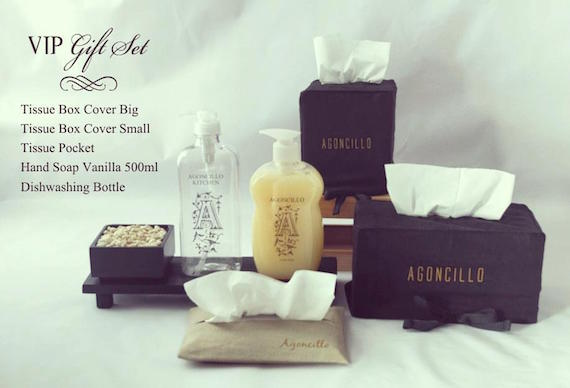 mom gift set thoughtful and personal creationls michelle sacramento reyes