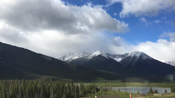 Banff (10)
