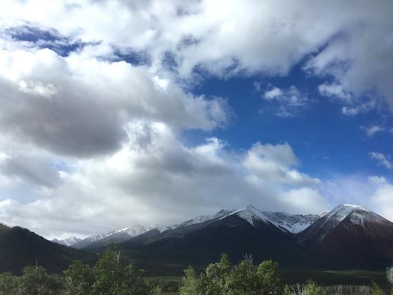 Banff (12)