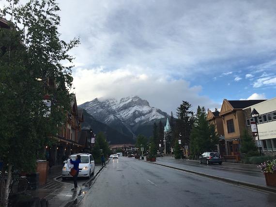 Banff (22)