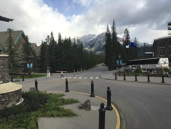 Banff (4)