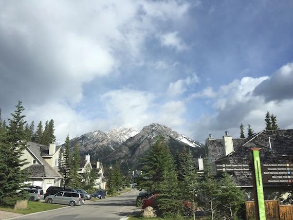 Banff (5)
