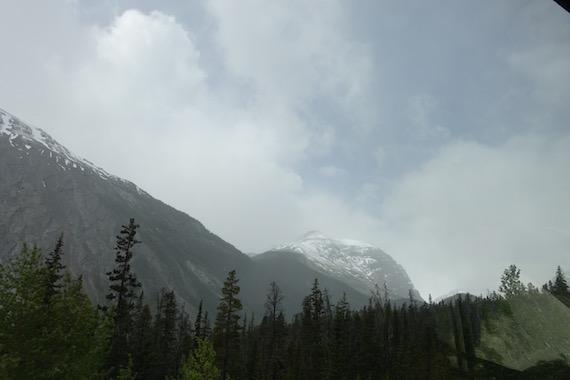 Canadian Rockies (11)
