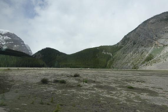 Canadian Rockies (12)