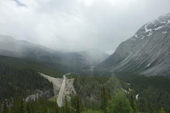 Canadian Rockies (13)