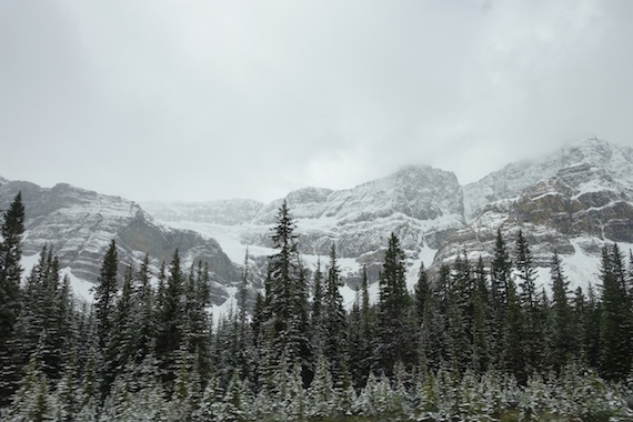 Canadian Rockies (16)