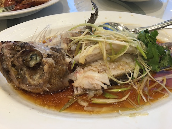 Dynasty Seafood Restaurant Vancouver (8)