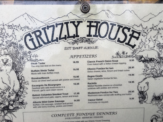 Grizzly House Banff (14)