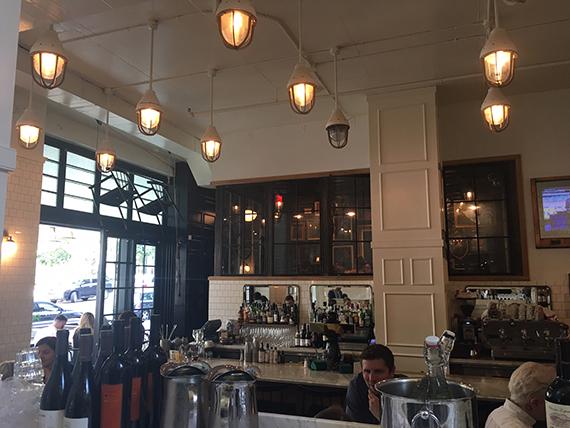 Homer Street Cafe Vancouver (14)