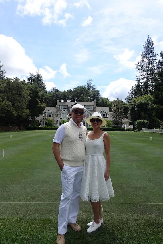Kim and Chut Croquet Farewell Brunch (12)