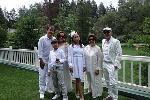 Kim and Chut Croquet Farewell Brunch (14)