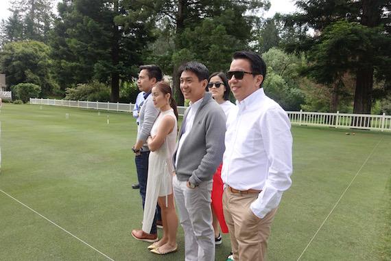 Kim and Chut Croquet Farewell Brunch (23)