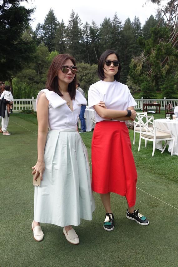 Kim and Chut Croquet Farewell Brunch (29)