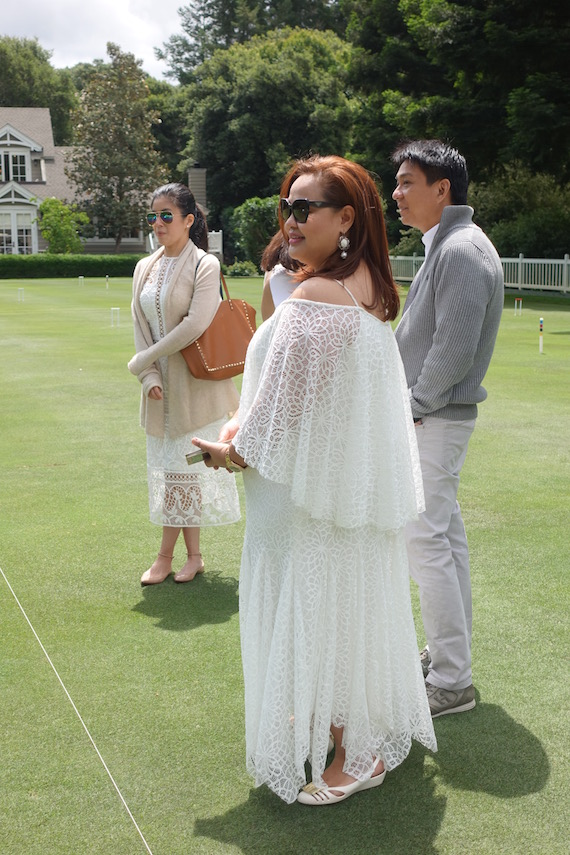 Kim and Chut Croquet Farewell Brunch (32)