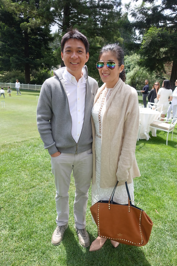 Kim and Chut Croquet Farewell Brunch (34)
