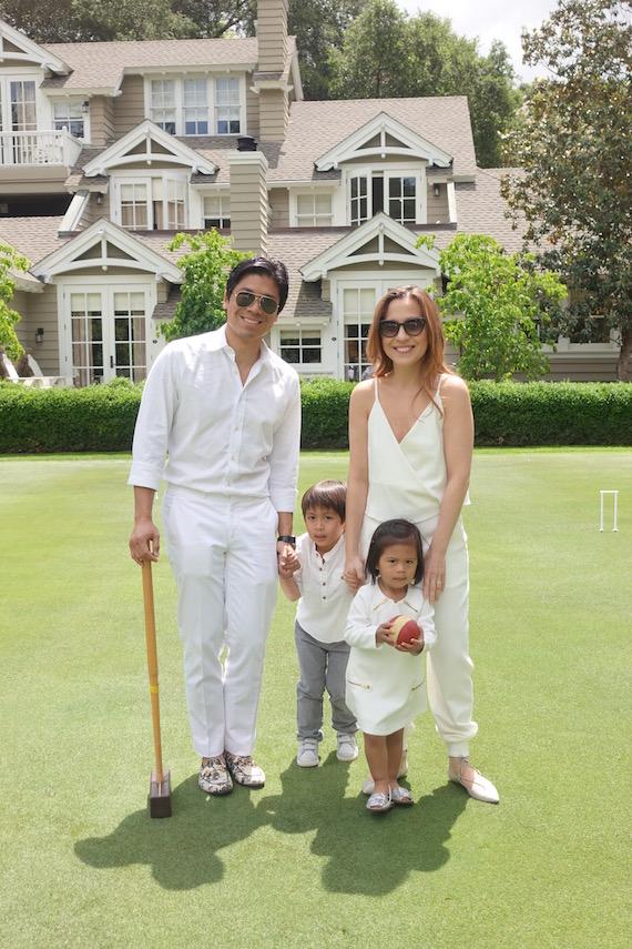 Kim and Chut Croquet Farewell Brunch (36)