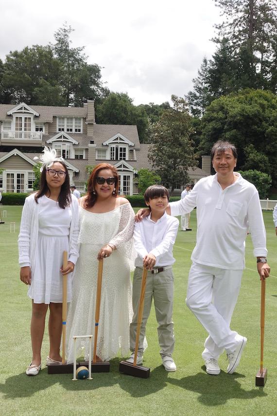 Kim and Chut Croquet Farewell Brunch (39)
