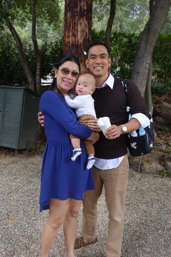 Kim and Chut Croquet Farewell Brunch (46)