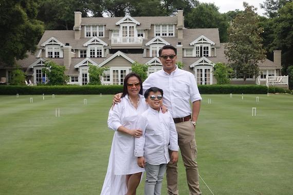 Kim and Chut Croquet Farewell Brunch (60)