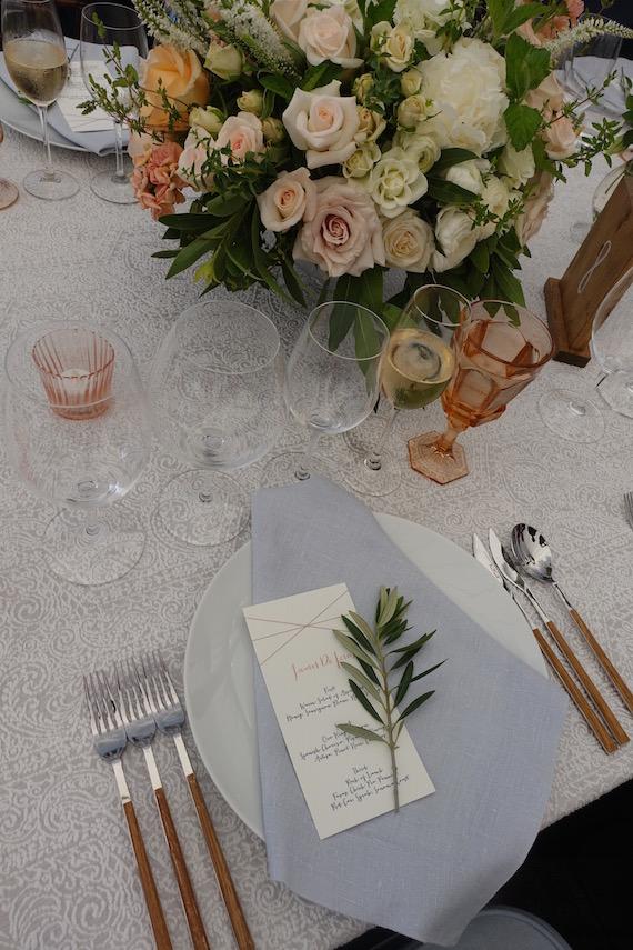 Kim and Chut Wedding Dinner (11)