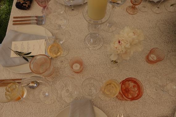 Kim and Chut Wedding Dinner (12)