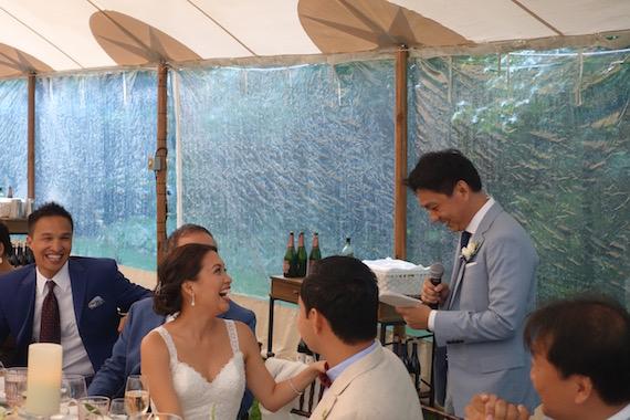 Kim and Chut Wedding Dinner (13)