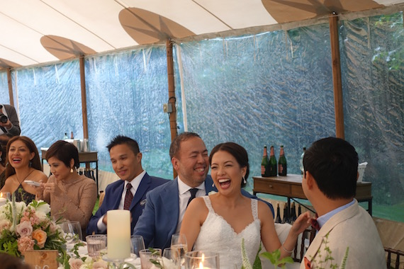 Kim and Chut Wedding Dinner (14)