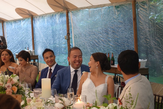 Kim and Chut Wedding Dinner (15)