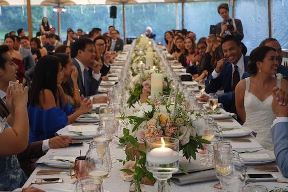 Kim and Chut Wedding Dinner (16)