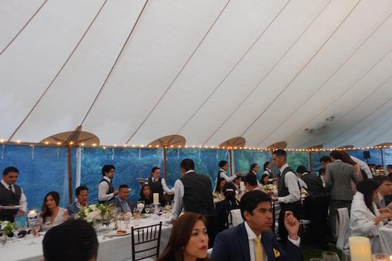 Kim and Chut Wedding Dinner (34)
