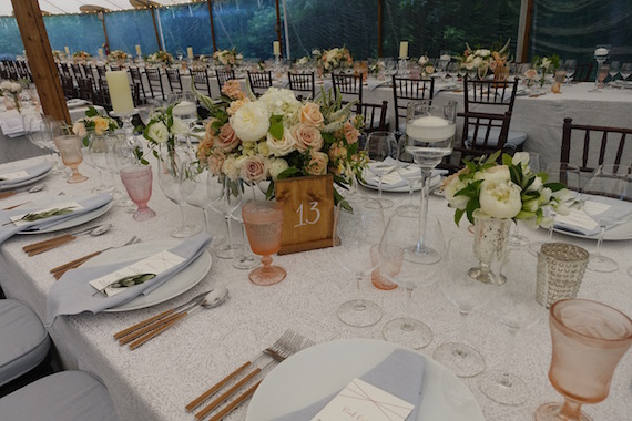 Kim and Chut Wedding Dinner (5)