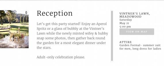 Kim and Chut Wedding Reception