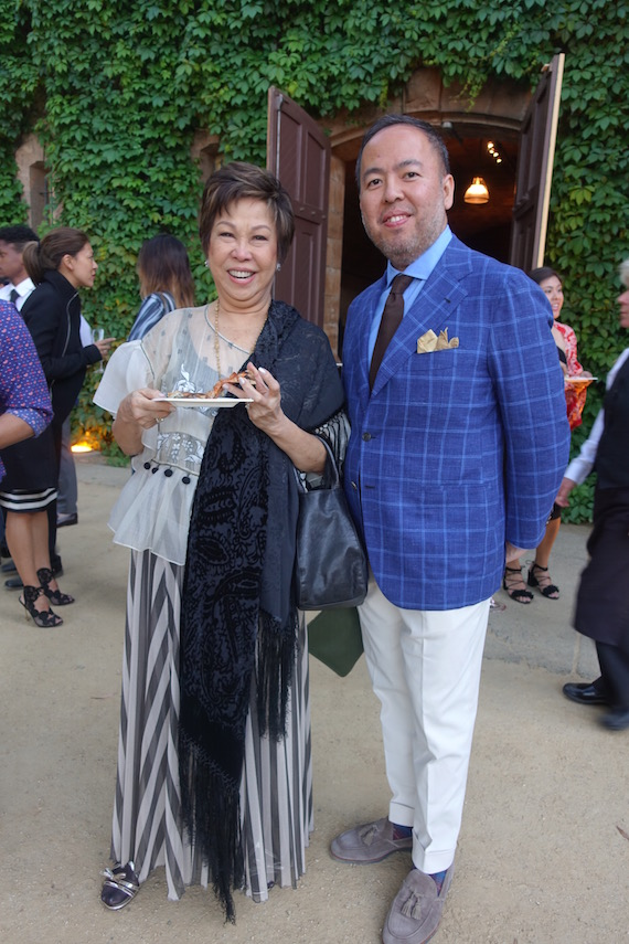 Kim and Chut Welcome Party (60)