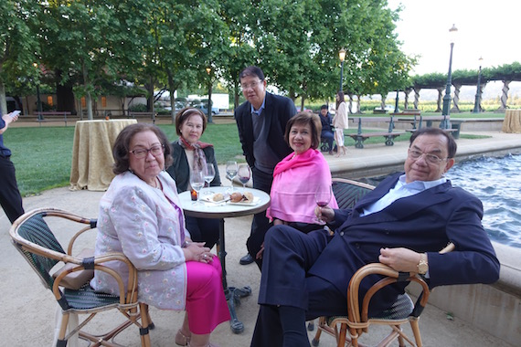 Kim and Chut Welcome Party (62)