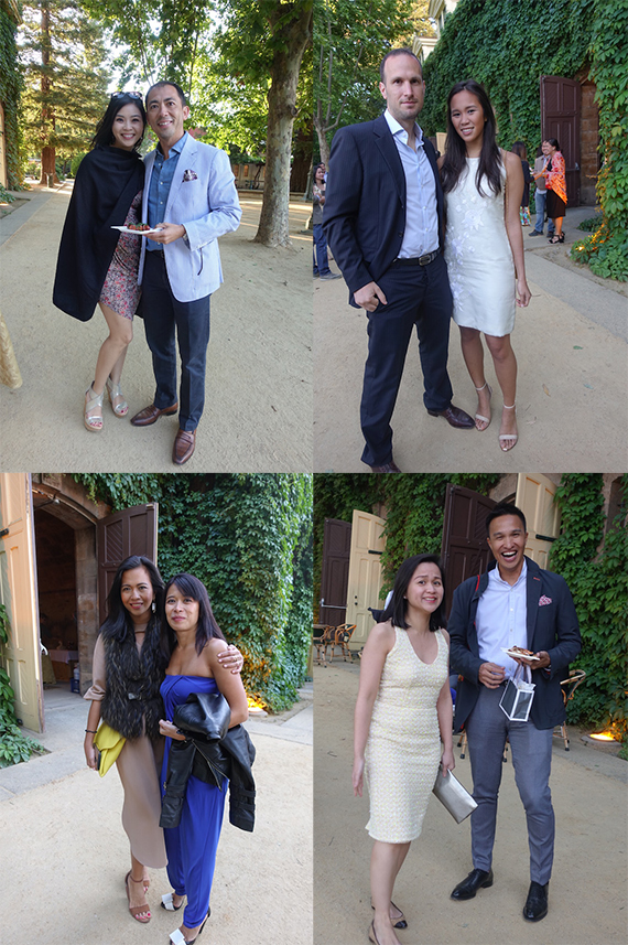 Kim and Chut Welcome Party (82)