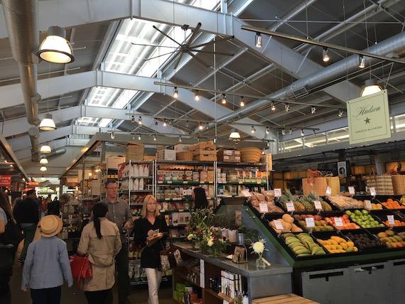 Oxbow Market Napa (2)