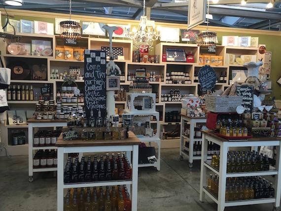 Oxbow Market Napa (5)