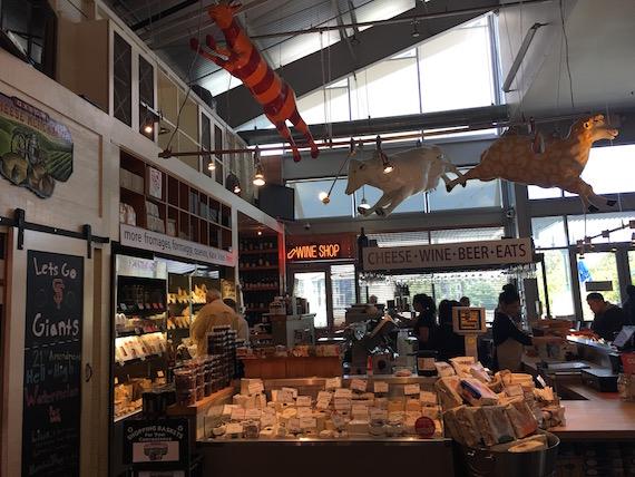 Oxbow Market Napa (8)